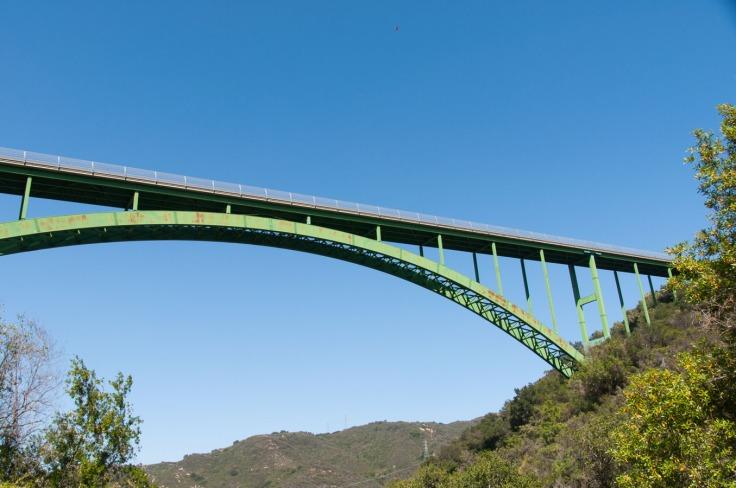 Cold Spring Arches BridgeWebLG