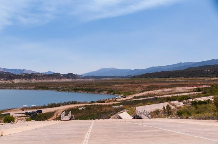 Lake Cachuma-1WebLG