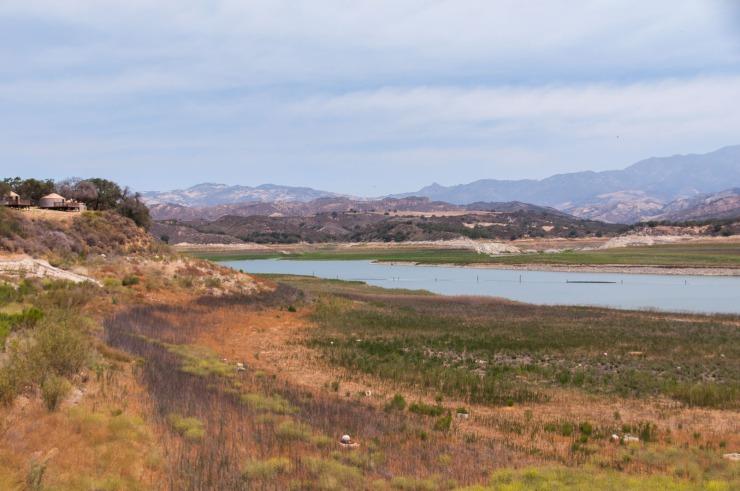 Lake Cachuma-2WebLG