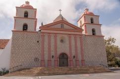 Mission Santa Barbara2