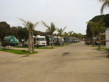 Ventura RV Resort 2WebLG