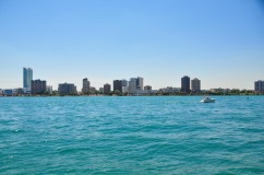 Detroit River Canada SideWebLG