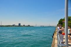 Detroit RiverWebLG