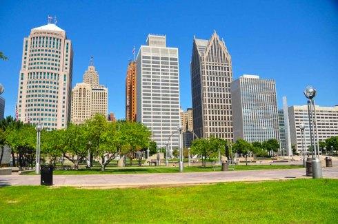 Detroit SkylineWebLG
