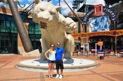 Hannah & John Tiger StadiumWebLG