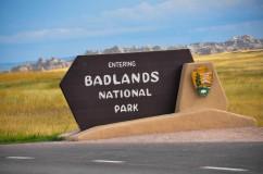 Badlands National Park 10WebLG