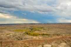 Badlands National Park 2WebLG