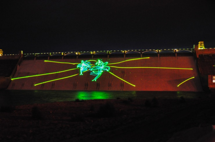 Grand Coulee Light Show 2WebLG