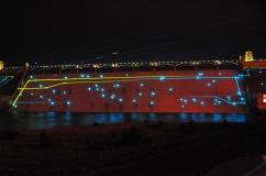 Grand Coulee Light Show 5WebLG