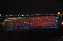 Grand Coulee Light Show 5WebLG
