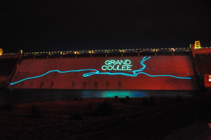 Grand Coulee Light Show 6WebLG