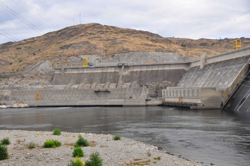 Grand Coulee Power House 2&3WebLG