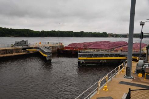 Mississippi Locks 1WebLG