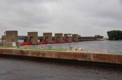 Mississippi Locks 2WebLG