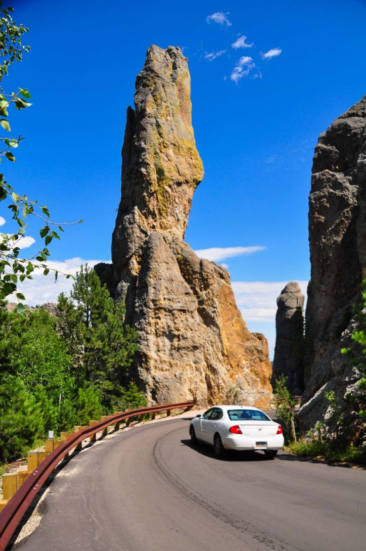 Needles Highway 4WebLG