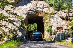 Needles Highway Iron Creek TunnelWebLG