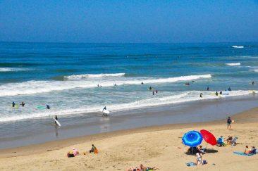 DSC_5746.surfersWebLG