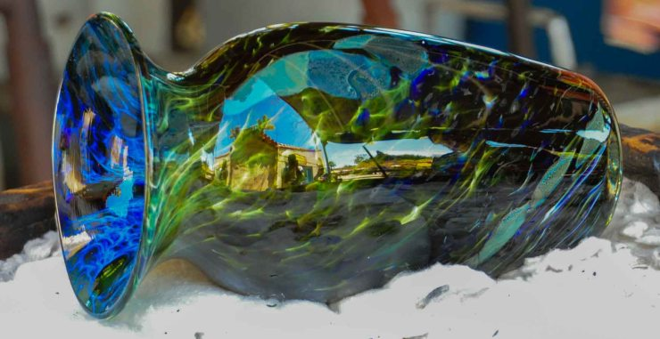 DSC_5843.glass8WebLG
