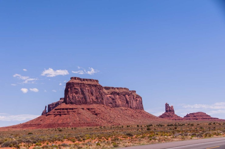 Monument Rocks1