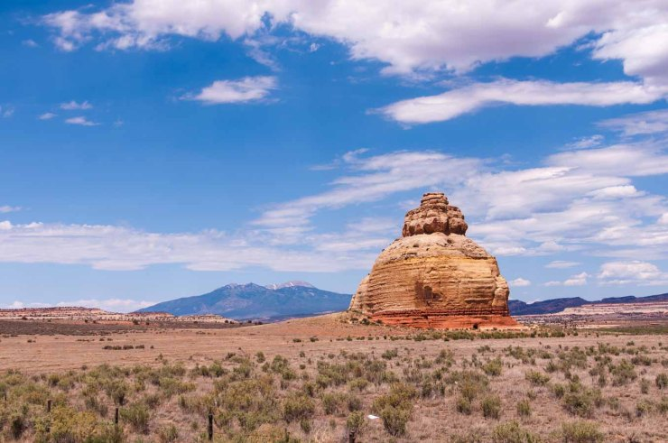 Monument Rocks3