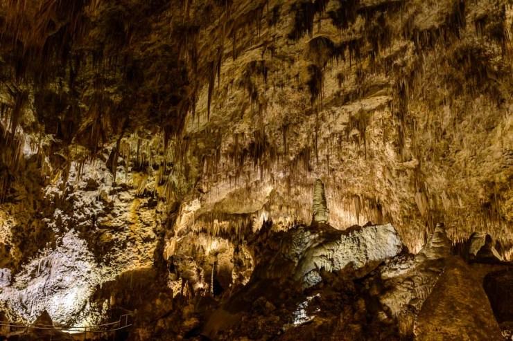 Carlsbad Caverns (10 of 13)