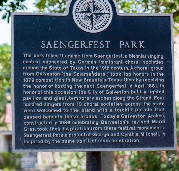 Sangerfest