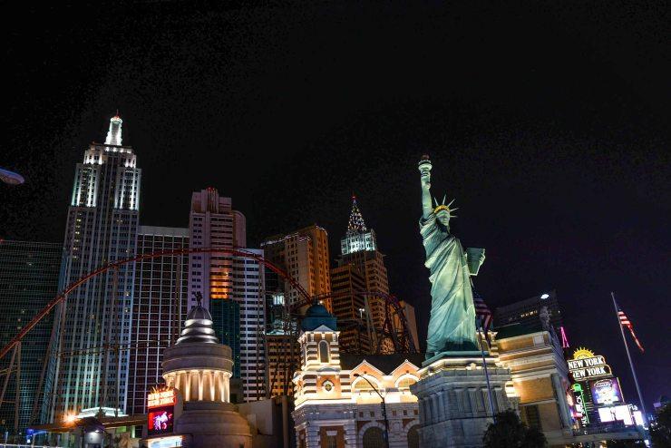 Vegas Strip (5 of 6)