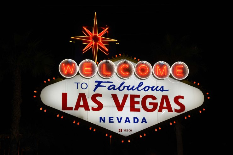 Vegas Strip (6 of 6)