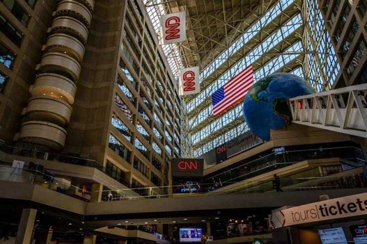 Inside CNN2
