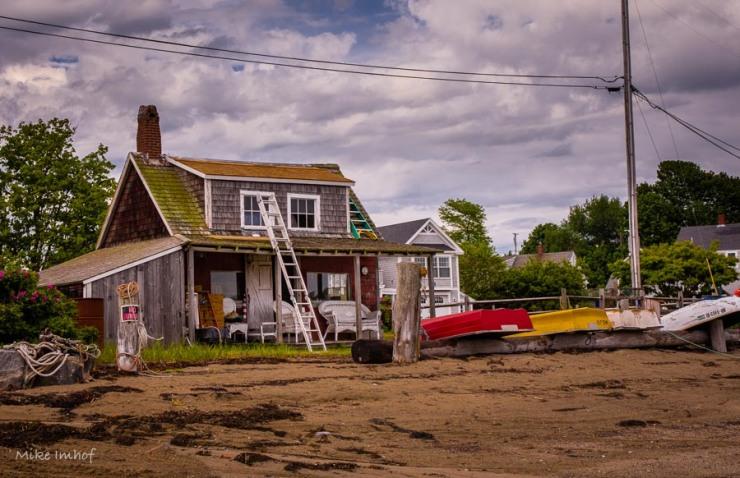 Fishing shack2