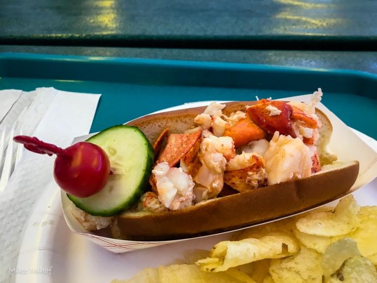 Lobster Roll1